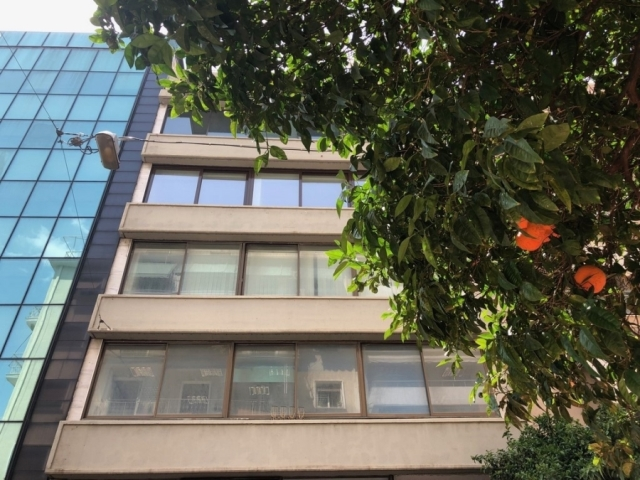 (For Rent) Commercial Office || Athens Center/Athens - 244 Sq.m, 1.600€